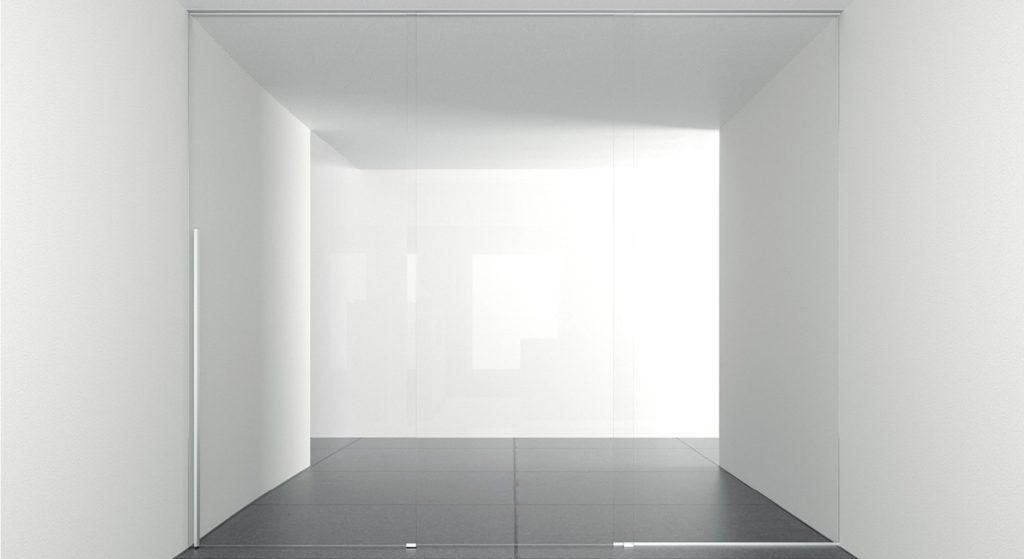 Light_04-1024x559