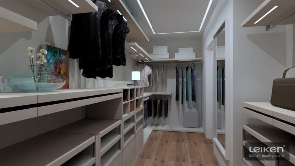 Closet-2_Alt3_000-1024x576