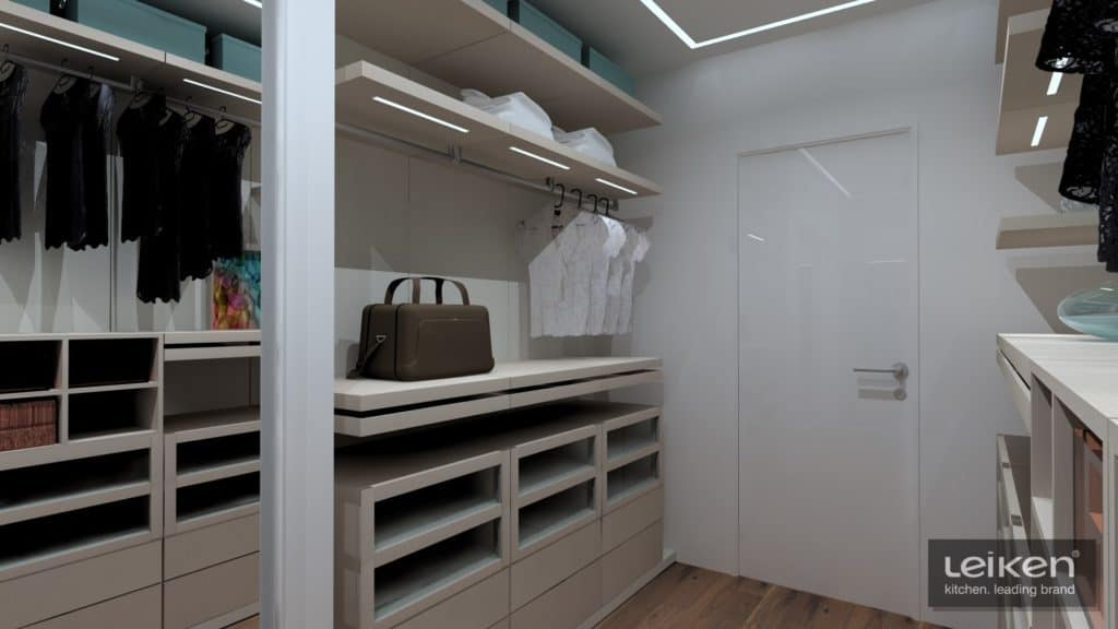 Closet-2_Alt3_002-1024x576