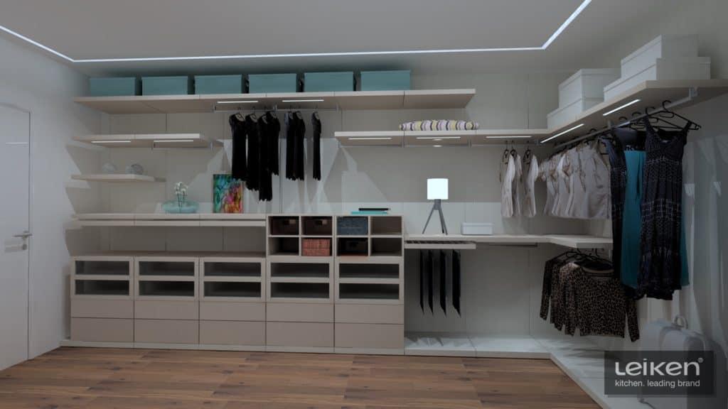 Closet-2_Alt3_003-1024x576
