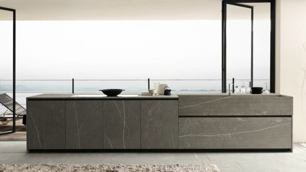 KITCHEN_Twenty_31-1024x576