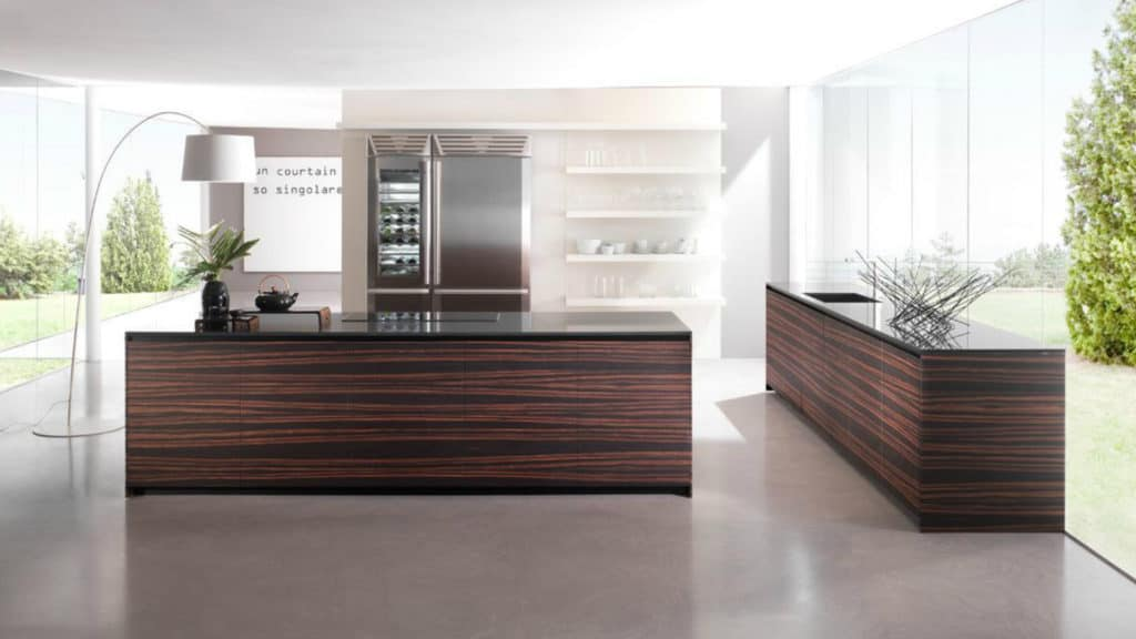 KITCHEN_Twenty_54-1024x576