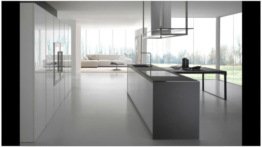 KITCHEN_Twenty_56-1024x576