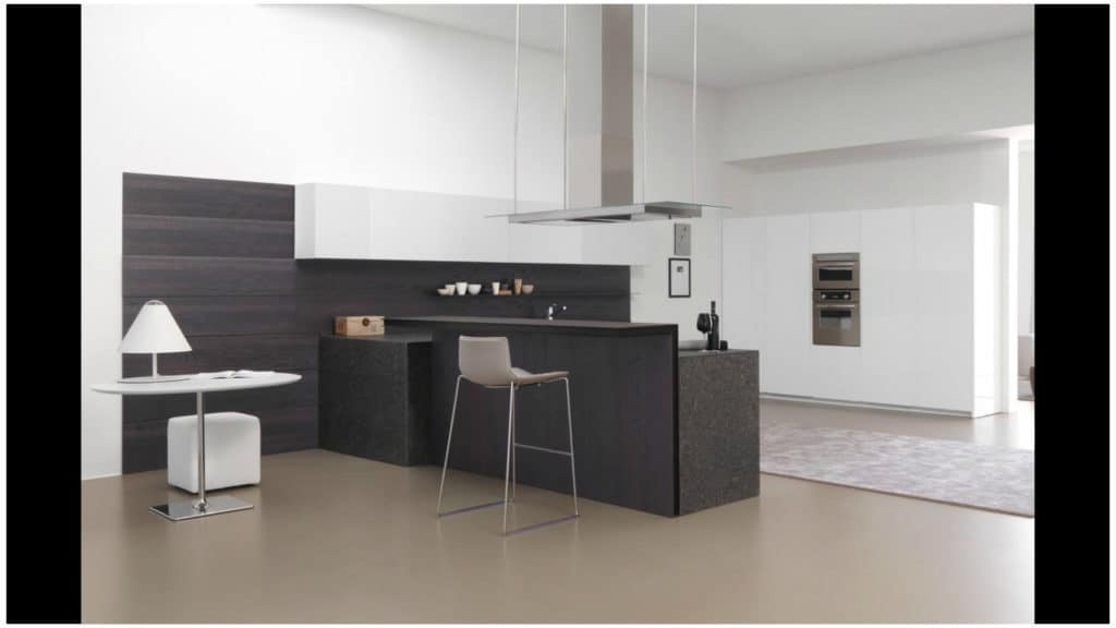 KITCHEN_Twenty_61-1024x576