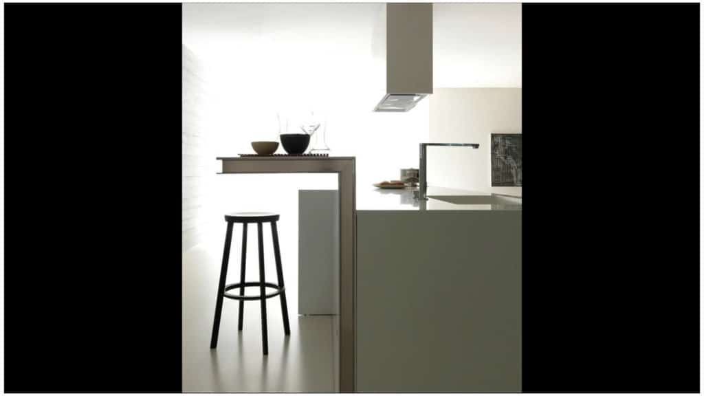 KITCHEN_Twenty_68-1024x576