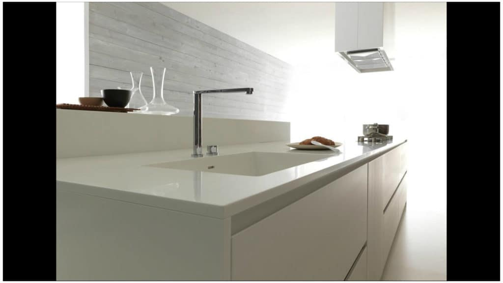 KITCHEN_Twenty_69-1024x576