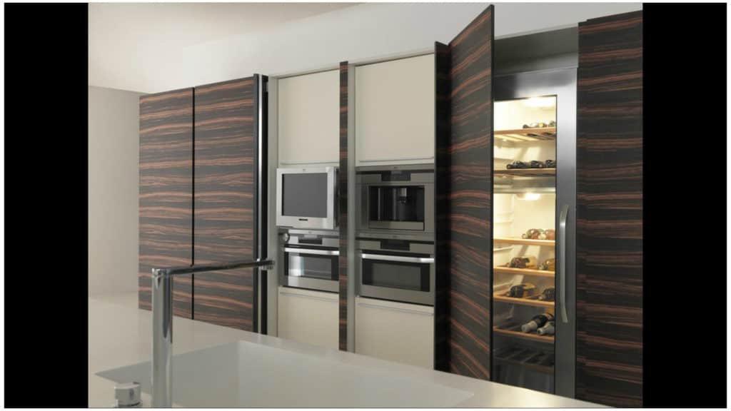 KITCHEN_Twenty_70-1024x576