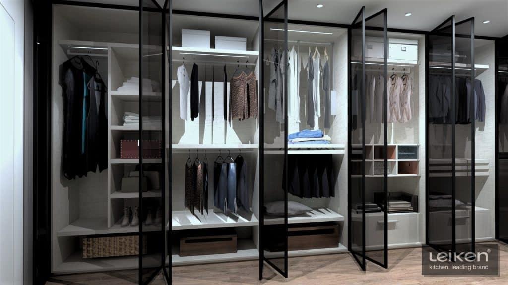 closet-piso-1-3-1024x576