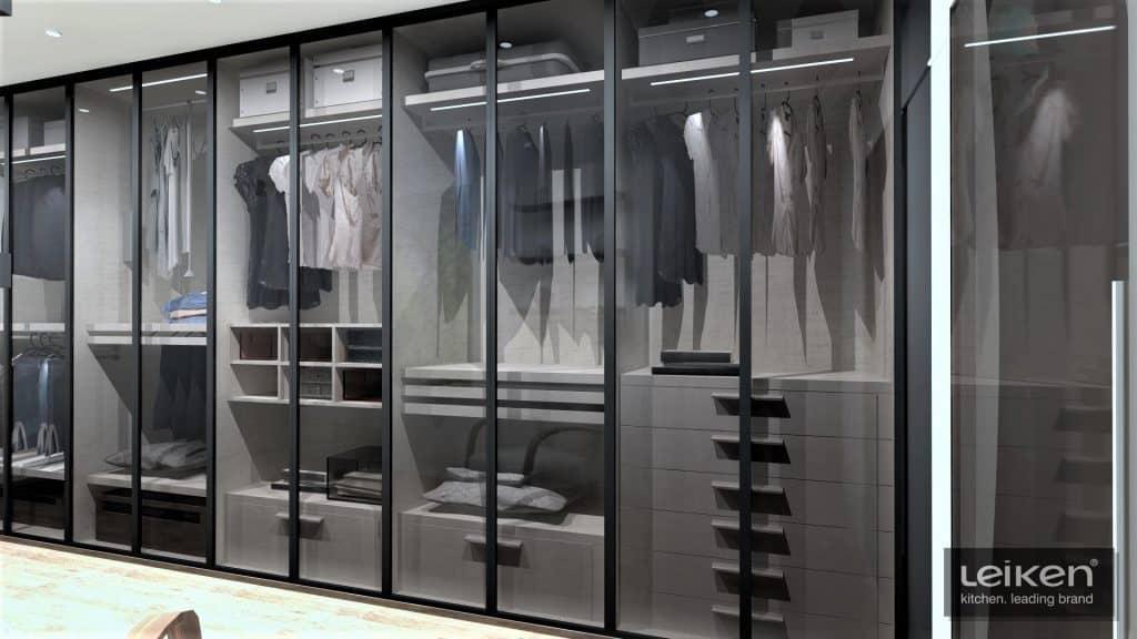 closet-piso-1-4-1024x576