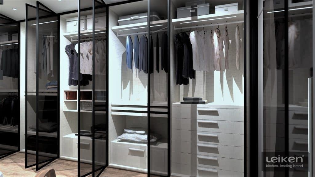 closet-piso-1-5-1024x576
