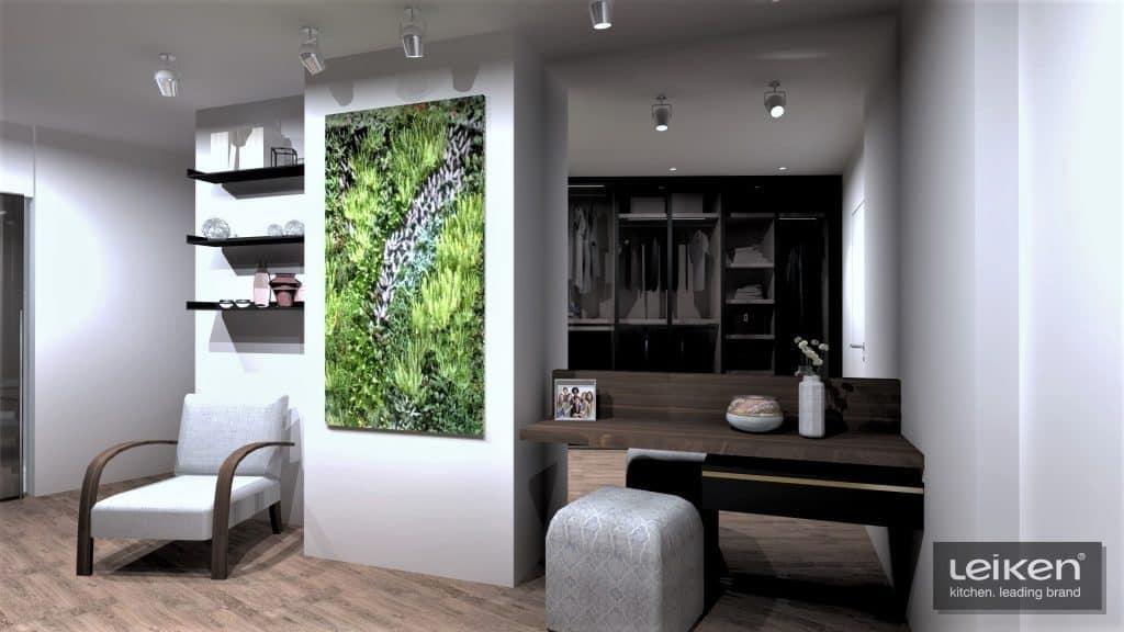 closet-piso-1-7-1024x576
