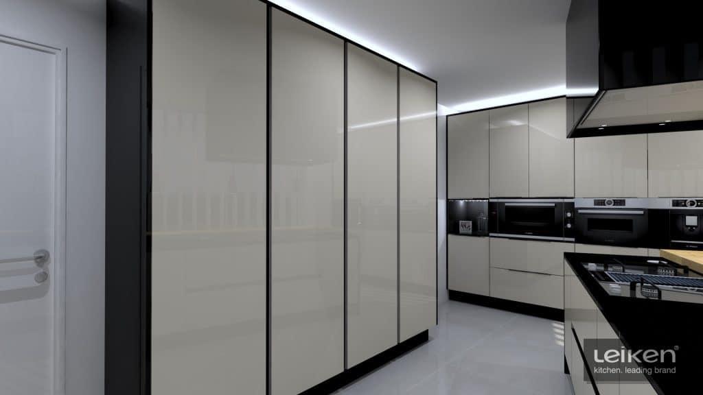 cozinha-de-apoio-Luanda-fc-2-1024x576