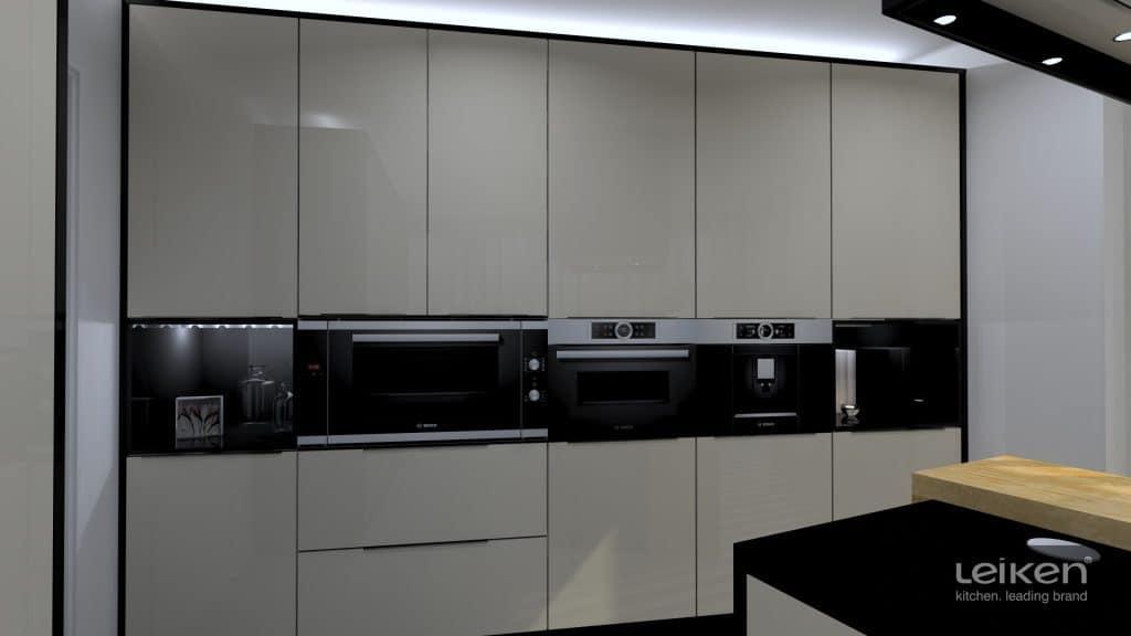 cozinha-de-apoio-Luanda-fc-3-1024x576