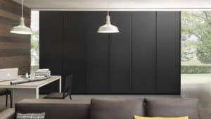 wardrobe-kitchen-e1500999639512-300x169
