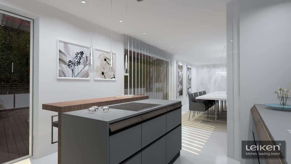 vista-cozinha-interior-_fc_luanda-4-1024x576