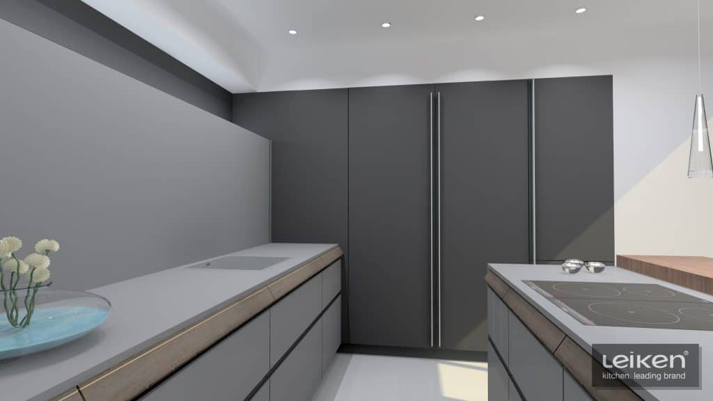 vista-cozinha-interior-_fc_luanda-6-1024x576