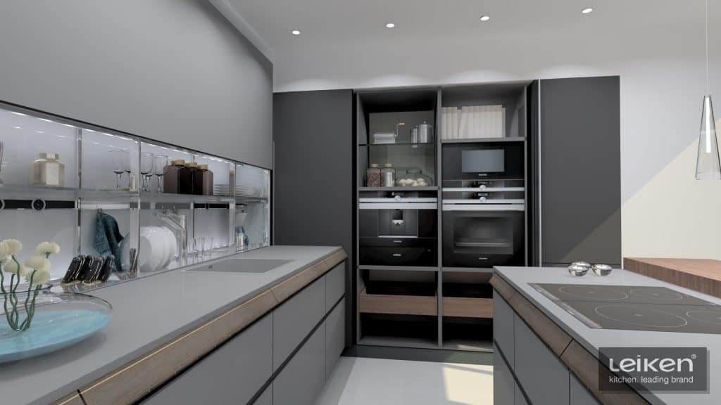 vista-cozinha-interior-_fc_luanda-8-1024x576