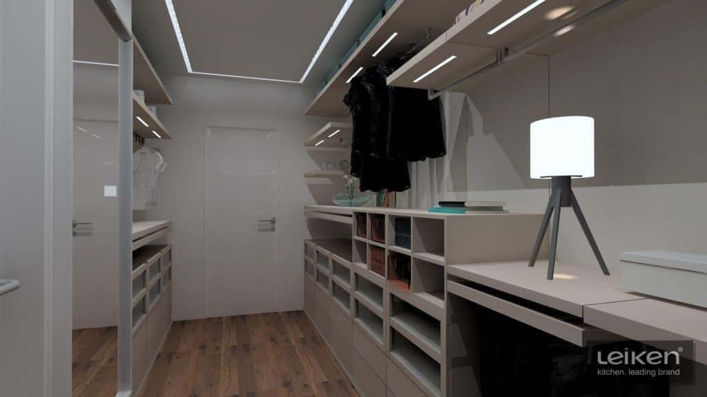 Closet-2_Alt3_001-1024x576