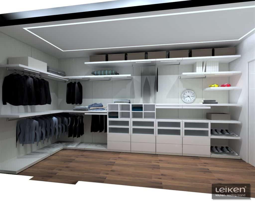 Closet1_002-1024x819