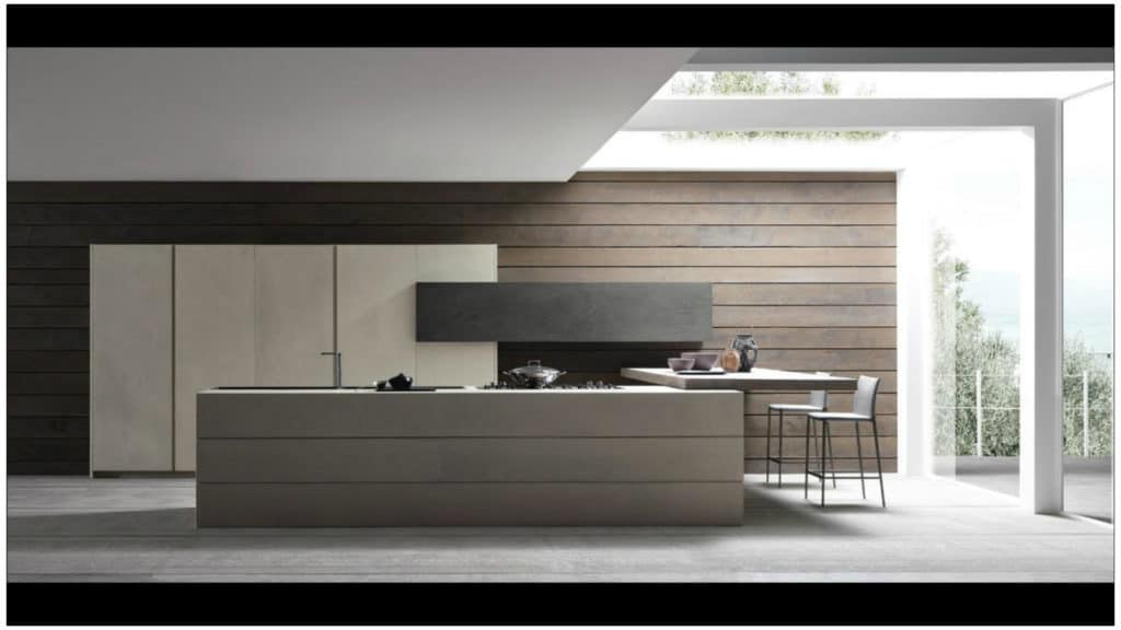 KITCHEN_Twenty_15-1024x576