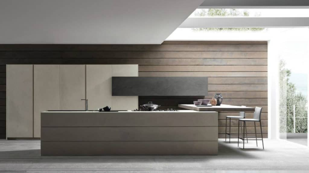 KITCHEN_Twenty_18-1024x576