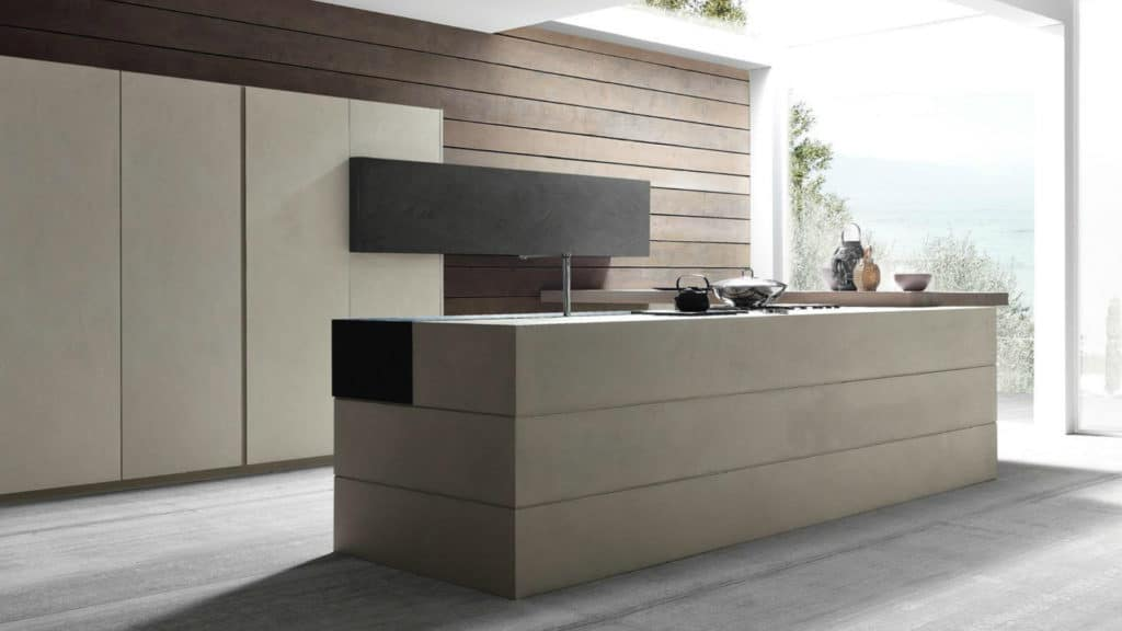 KITCHEN_Twenty_19-1024x576