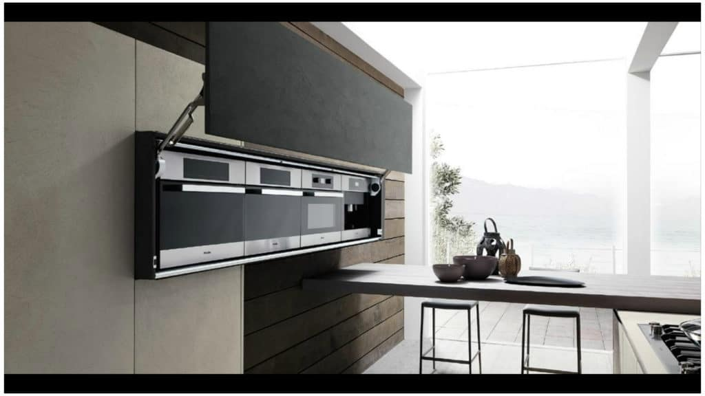 KITCHEN_Twenty_25-1024x576