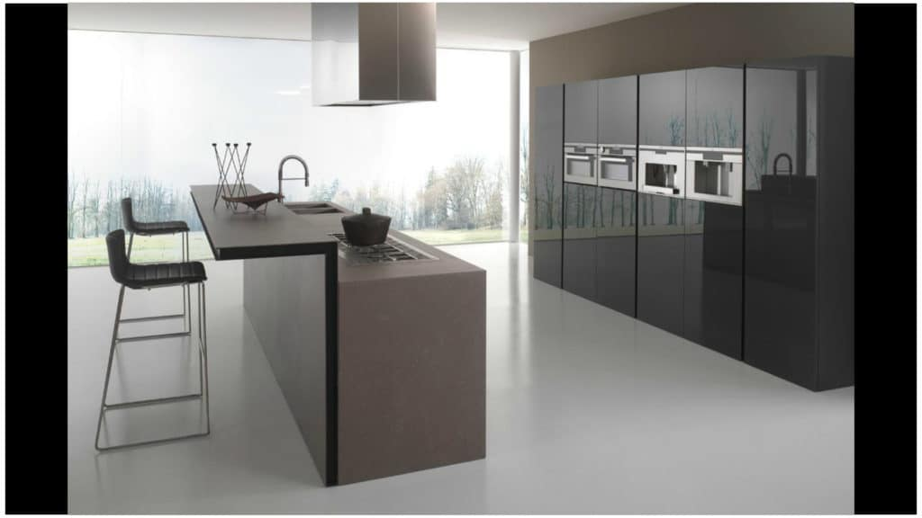KITCHEN_Twenty_55-1024x576
