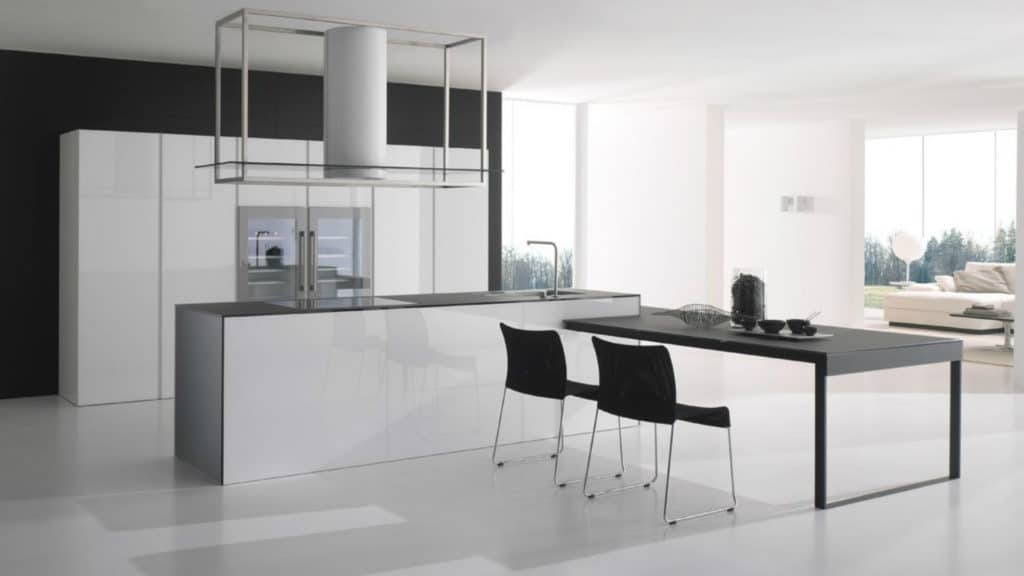 KITCHEN_Twenty_58-1024x576