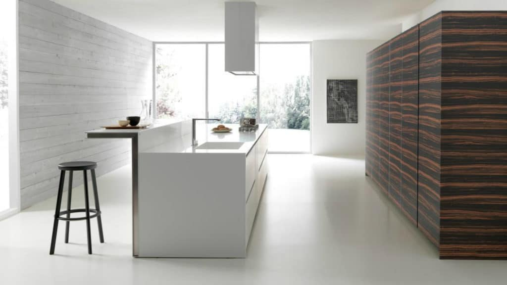 KITCHEN_Twenty_66-1024x576