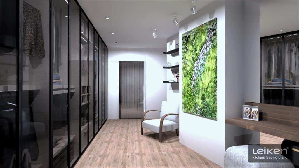 closet-piso-1-1-1024x576