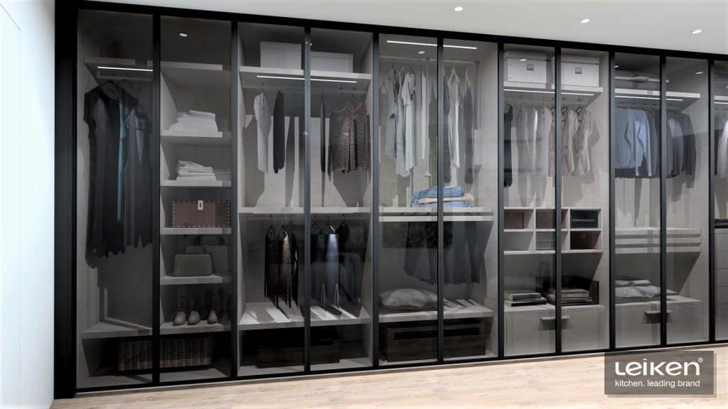 closet-piso-1-2-1024x576