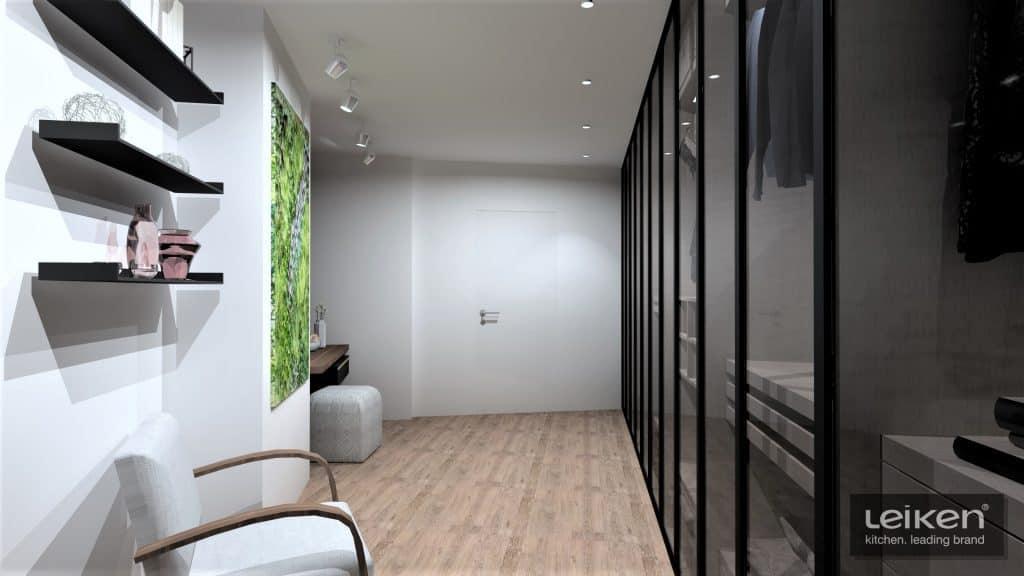 closet-piso-1-6-1024x576
