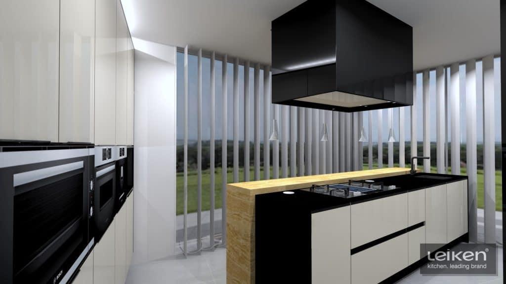 cozinha-de-apoio-Luanda-fc-4-1024x576