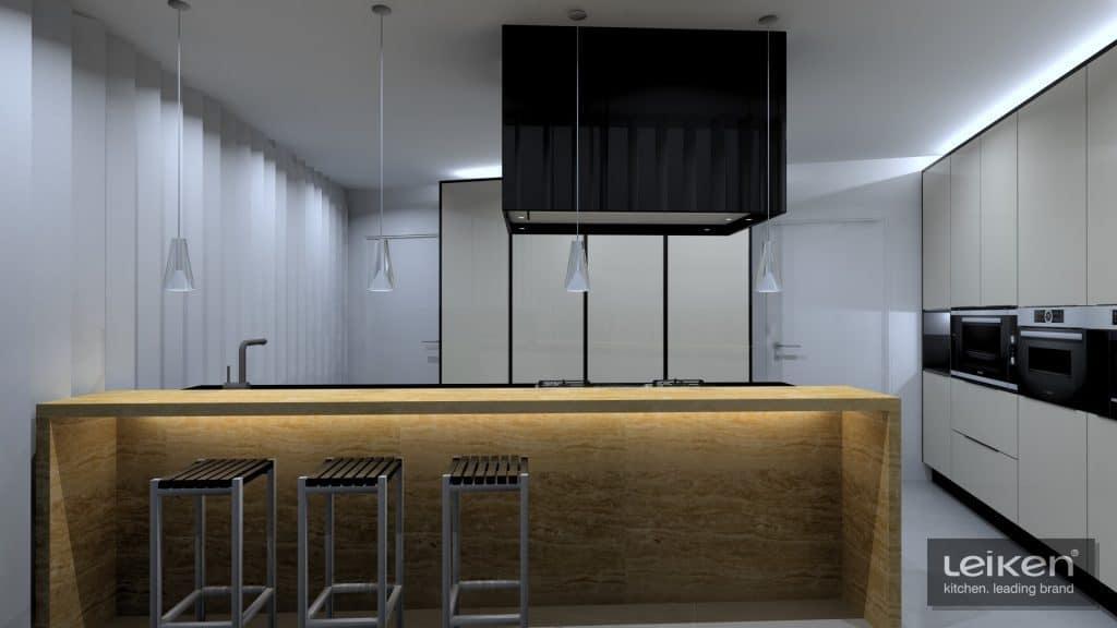 cozinha-de-apoio-Luanda-fc-5-1024x576