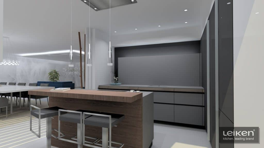 vista-cozinha-interior-_fc_luanda-1-1024x576