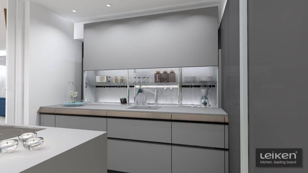 vista-cozinha-interior-_fc_luanda-3-1024x576