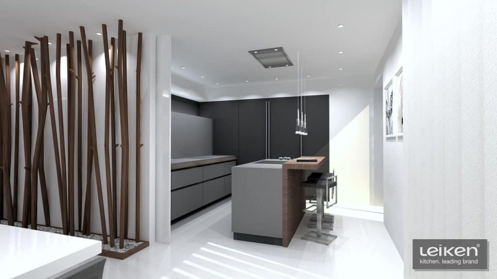 vista-cozinha-interior-_fc_luanda-5-1024x576