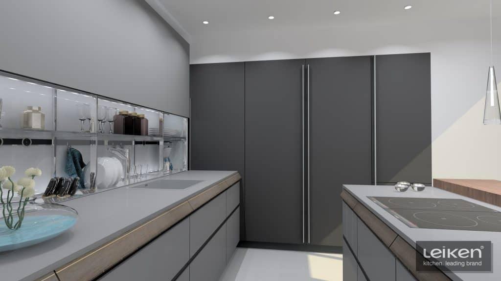 vista-cozinha-interior-_fc_luanda-7-1024x576