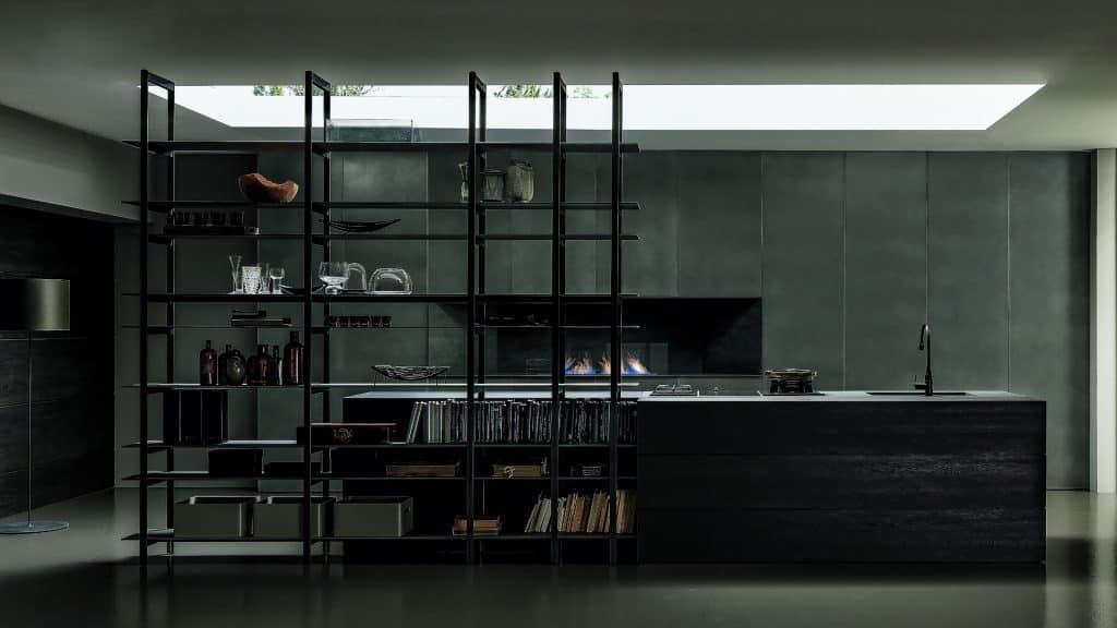 Cozinhas por Medida ou Cozinhas Moduladas: qual a melhor opção?